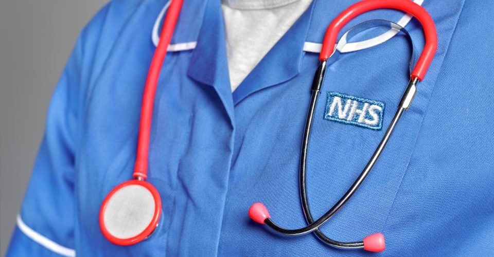 NHS Staff offered free legal immigration advice