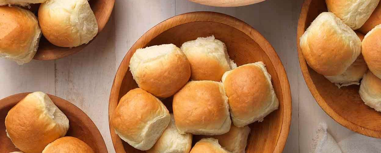different names for bread rolls uk