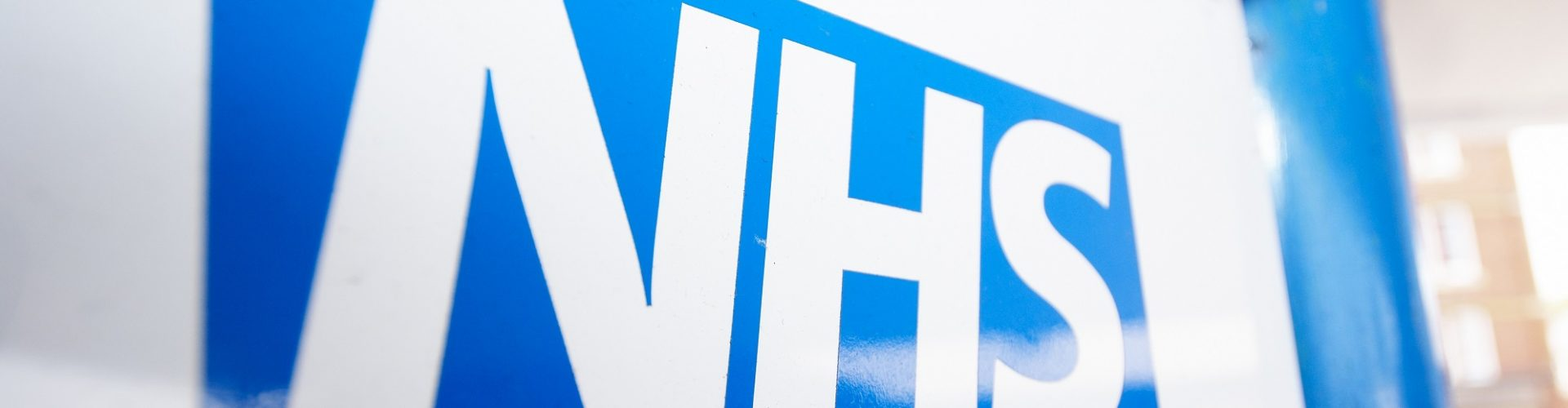 Undocumented Migrants are closed off from NHS services