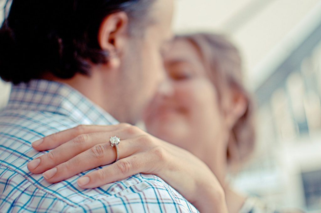 spouse visa right to work