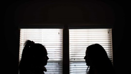 trafficking victims detained in uk