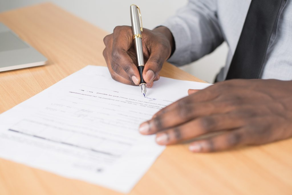 apply for settlement in the UK with a skilled worker visa