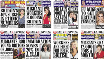 media headlines media bigotry anti-migrant
